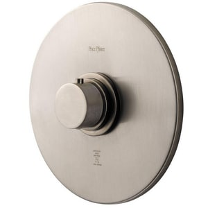 Pfister Thermostatic Trim PR899TH