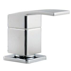Pfister Kenzo™ Tub Handle PHHLDFX