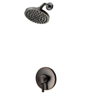 Pfister Shower Trim Kit PR897TU