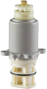 Pfister 1/2 in. Thermostatic Cartridge PTX80001