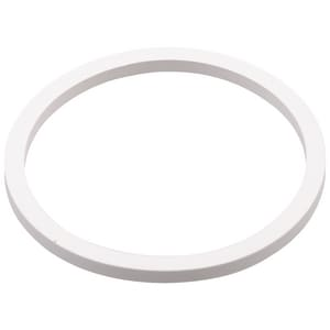 Delta Faucet Victorian® Gasket Polished Chrome DRP50788