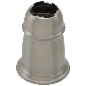 Delta Faucet Victorian™ Valve Sleeve Assembly DRP51479