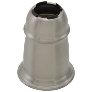 Delta Faucet Victorian® Valve Sleeve Assembly DRP51479