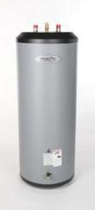 Heat-Flo 60 gal. Indirect Water Heater HF60