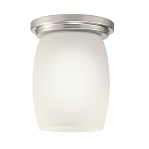 Kichler Lighting Eileen™ 5 in. 100W 1-Light Medium Incandescent Ceiling Light KK8043