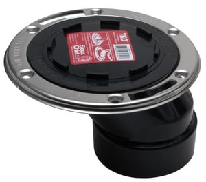 Sioux Chief FullFlush™ 4 in. ABS Closet Flange S889AOTM