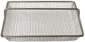 Sioux Chief Mesh Debris Screen for Sioux 861 Series Square Floor Sink S861UMI