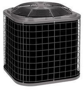 International Comfort Products 25-1/2 in. 13 SEER R-410A Standard Air Conditioner IN4A360AKC
