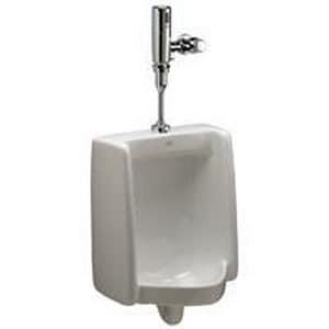 Zurn Industries EcoVantage® 0.18 gpf 25-5/8 in. High Efficiency Urinal in White ZZ579820600