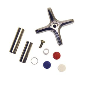 Speakman Cross Handle Repair Kit SRPG040323PC