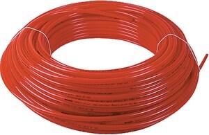 Rehau 1 in. Plastic Tubing R136011020EA
