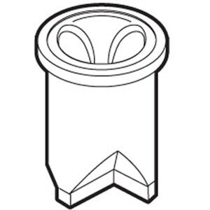 Moen Vacuum Breaker Kit for Moen Faucets M104525