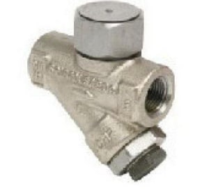 Spirax Sarco Thermometer Steam Trap S0683762