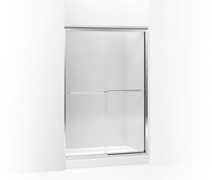 Kohler Fluence® 76 in. Bypass Shower Door K702221-L-SHP