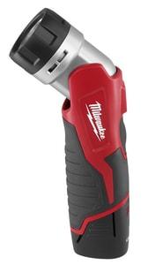 Milwaukee M12™ Work Light M49240145