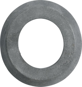 Kohler Flush Valve Seal Grey KGP83888