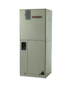 Trane 4TEE3C Series Variable-Stage Convertible 1/2 hp Air Handler T4TEE3CA1000A