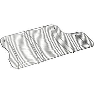 Elkay Bottom Grid ELKWOBG2815RSS
