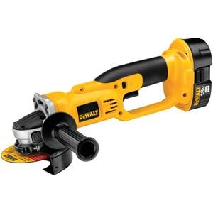 Dewalt 18V Cordless Cut-Off Tool DDC411KA