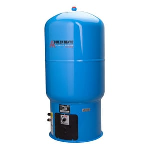 Amtrol 41 gal. Electromechanical Thermostat Hot Water Heater AWH41Z