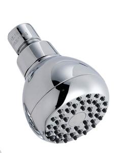 PROFLO 1.5 gpm Showerhead PFSHD15