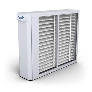 Aprilaire Media Air Cleaner R10