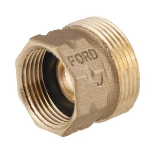 Ford Meter Box Meter Adapter FA34NL