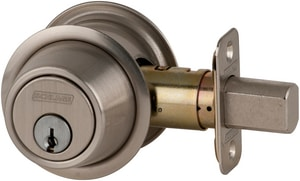 Locks, Latches, Keys & Keying