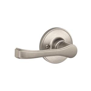 Schlage Lock 619 Single Dummy Lever SCH778775