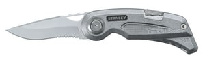 Stanley Stanley® Quickslide™ Sport Knife in Grey STA10813