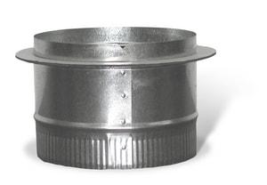 Lukjan Metal Products Adhesive Takeoff SHMATO
