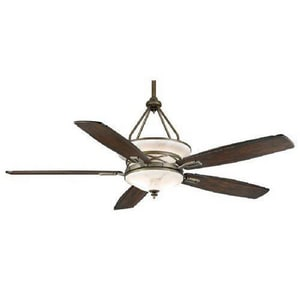 Casablanca 68 in. 5-Blade Fan CC18G500F