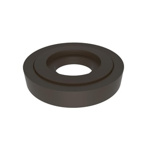 Brasstech Sink Base Spacer Ring B343