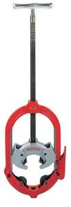 Ridgid 468S Hinge Cutter R83145