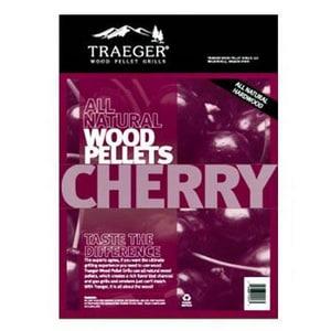Traeger Pellet Grills Cherry Pellets TPEL309