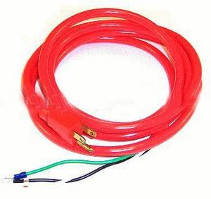 Ridgid Cord with Plug R89155