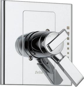 Delta Faucet Arzo® Valve Trim Only DT17086