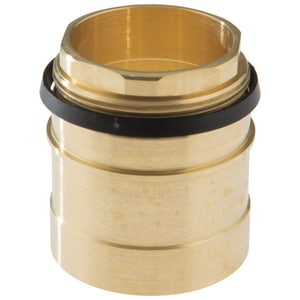 Delta Faucet Bonnet Nut DRP51503