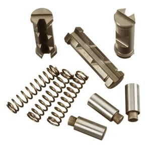 Power Tool Replacement Parts