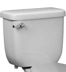 PROFLO® 1.6 gpf Toilet Tank PF5110