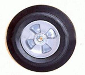 Ridgid Wheel R23602