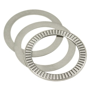 Ridgid Thrust Bearing Assembly for Ridgid K-75A and K-75B Drain Cleaning Machines R23677