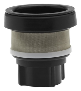Kohler Piston Assembly K1056875