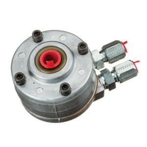 Ridgid Oil Pump R27307