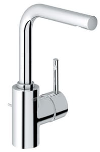 Grohe Essence® Single Lever Handle Lavatory Faucet G32137