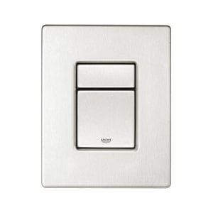 Grohe Skate Cosmopolitan Wall Plate G38732