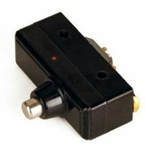 Ridgid Microswitch R36762