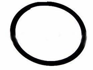 Ridgid Spiral Ring R41512