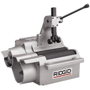 Ridgid Copper Cutting and Preparation Machine R46105