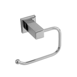 Newport Brass Skylar 6-1/4 in. Wall Mount Toilet Tissue Holder N19-27